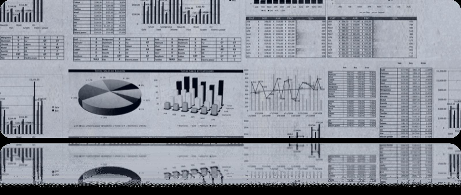 Wertpapierexpertise - Expertise für Wertpapiere