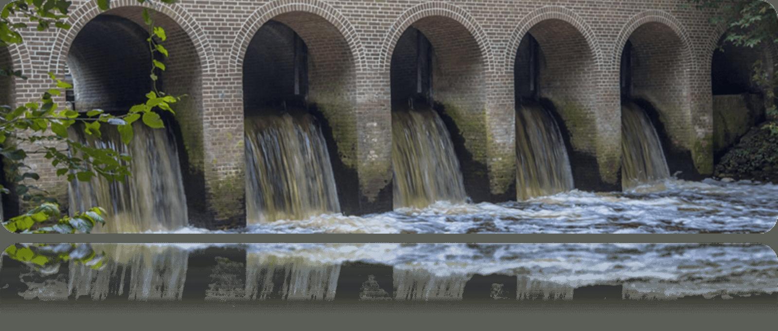 Liquiditätsmanagement - zaldor Mandat