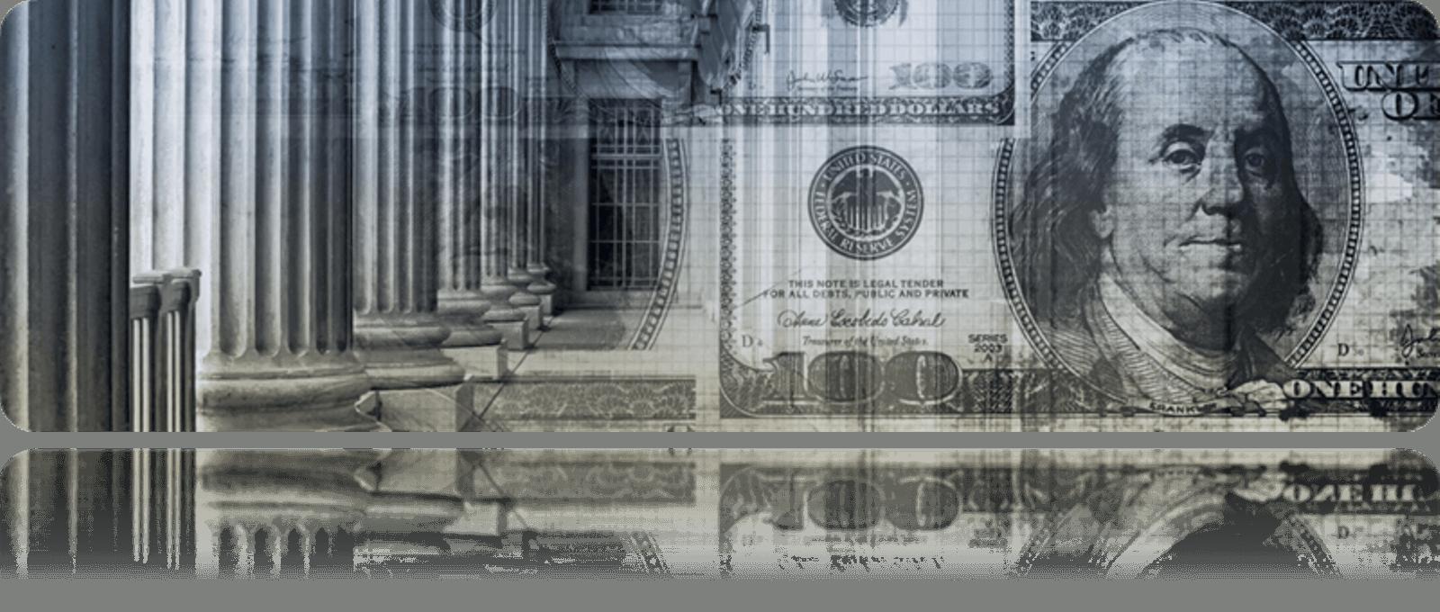 Vermögen Vermögensplanung Vermögensmanagement