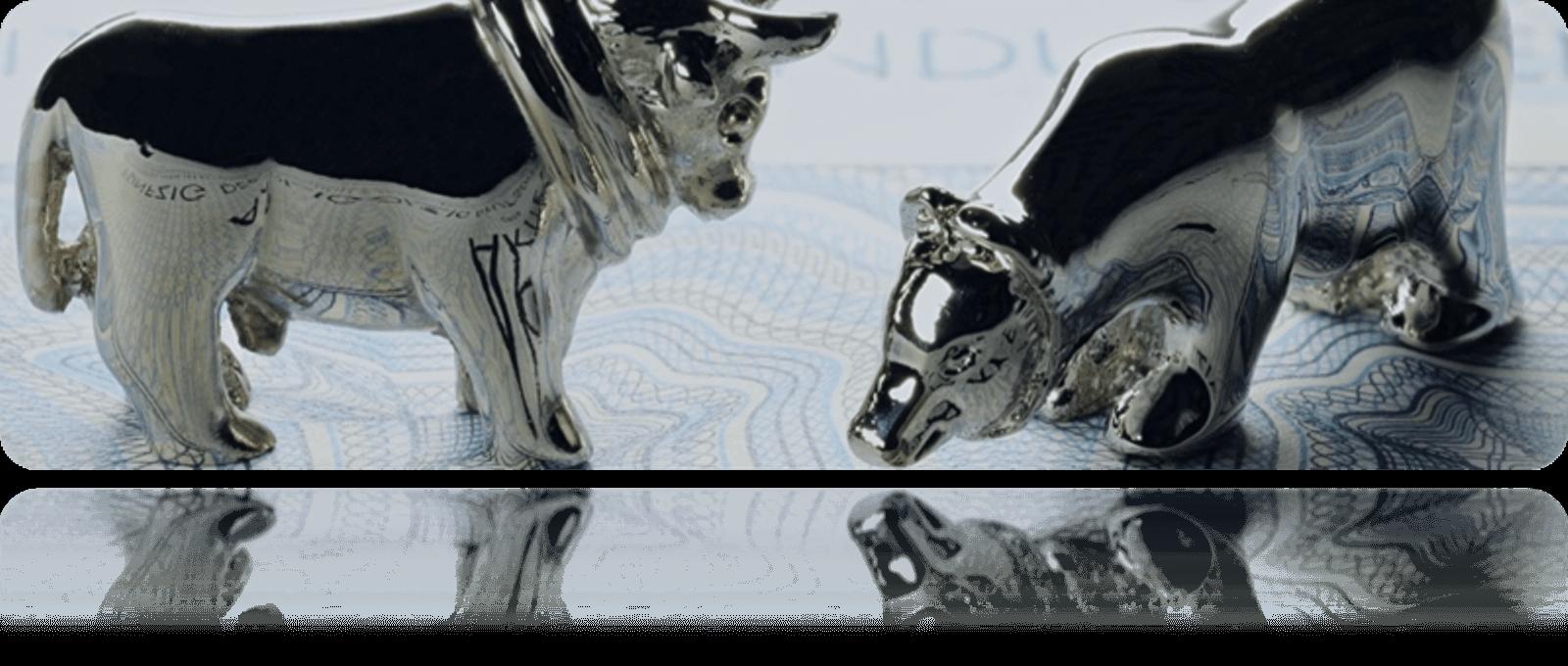 Wertpapierdepot Vermögen Depotmanagement