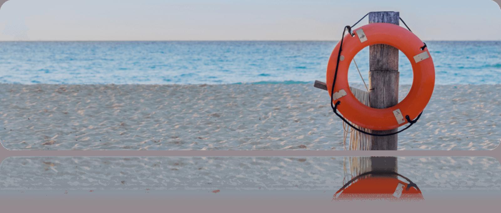 Versicherungen - Vorsorge mit Versicherungen Risikovorsorge