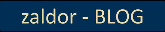 Button zum Blog der zaldor GmbH